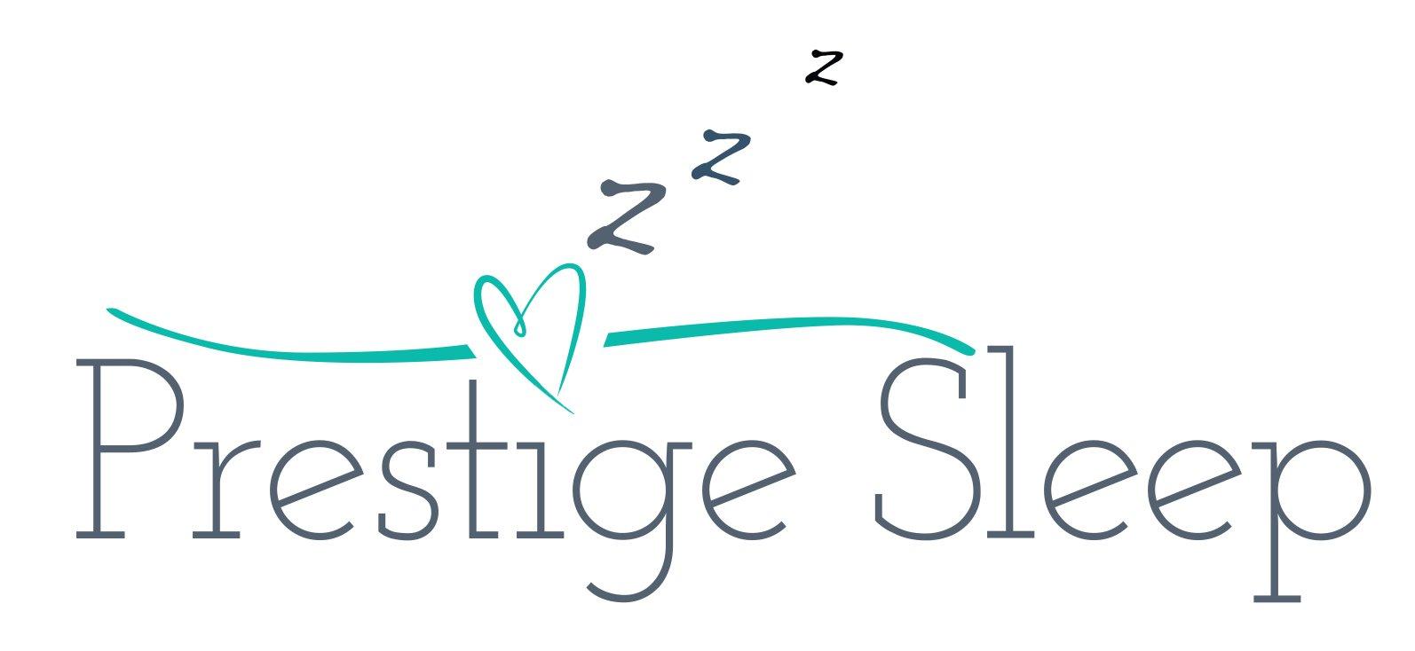 Prestige Sleep